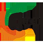 pdf_logo_5